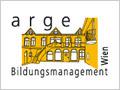 ARGE Bildungsmanagement