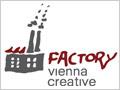 factory vienna