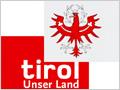 Tiroler Landesregierung