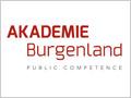 Akademie Burgenland