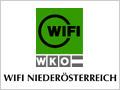 WIFI Niederösterreich
